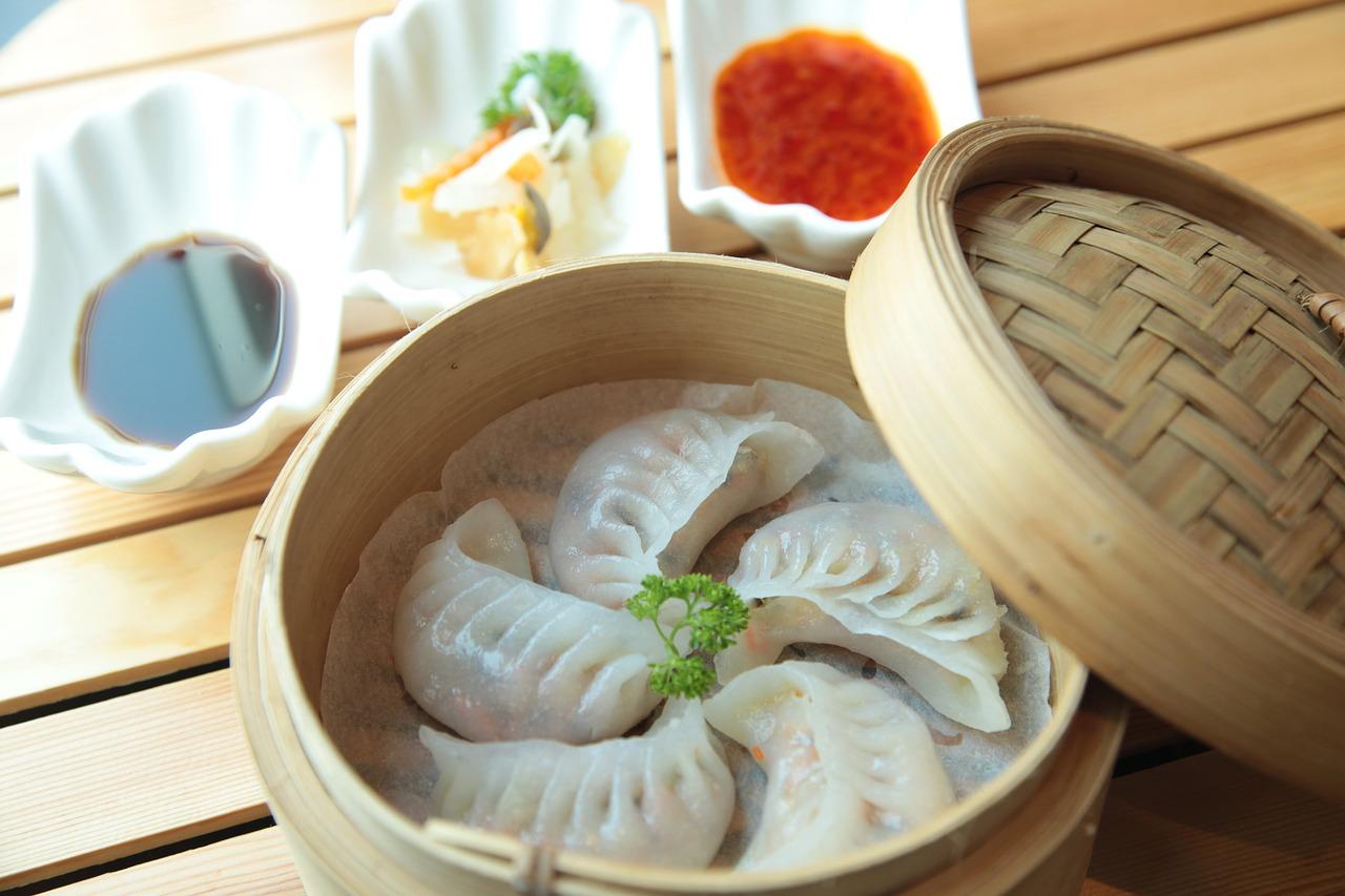中華料理 メニュー名 中国語