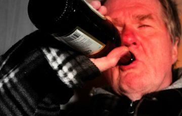 中国語 酒 アルコール