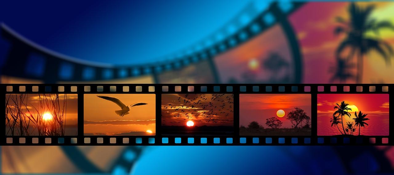 中国語 映画 学習 ポイント