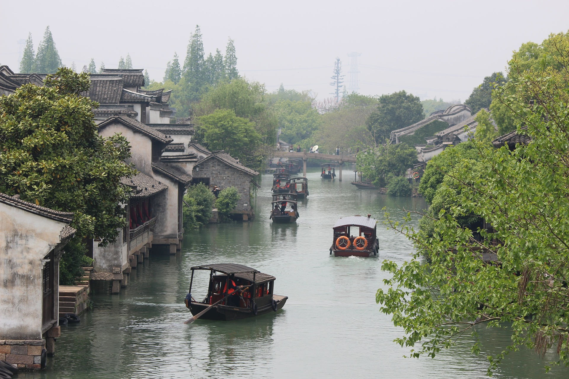 中国語スカイプ 体験レッスン