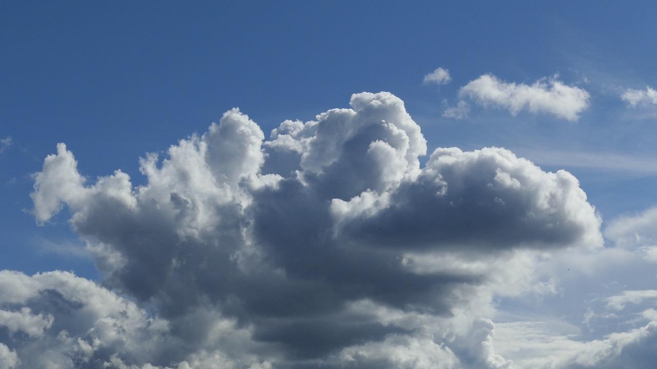 天気に関する中国語表現、【天気の中国語フレーズ・単語】