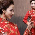 中国人女性 脈アリ サイン