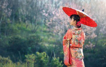 中国 美女 性格 付き合う方法