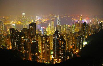 中国旅行 必要 持ち物 便利