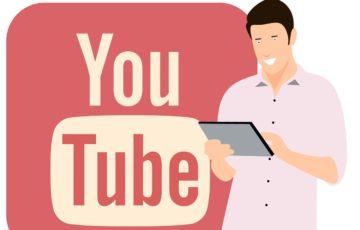 中国語 Youtube動画 勉強